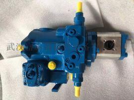 【供应】PMP7.1减速机轴承,PMP7.8减速机轴承