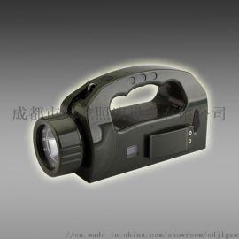 供应手提式强光巡检工作灯 YT3120