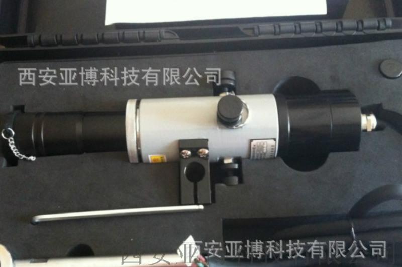 西安激光指向仪咨询 13772162470