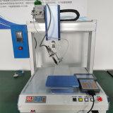 湖南长沙自动焊锡机器人 湖北 江西焊锡机