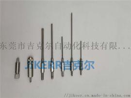 注液泵注液针,各型号针头及接头,平口针