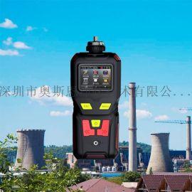 便携式VOCs检测报 仪 手持式VOCs监测系统