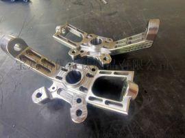 钛合金摩托车自行车山地车汽车改装车配件零件