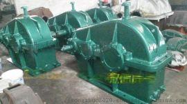 ZL850减速器 陶瓷厂专用减速器