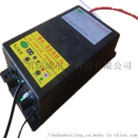 净化器电源,直流高压电源,可调高压电源