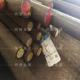 佛山供應304L不鏽鋼棒 304L低碳不鏽鋼棒料