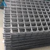 铁丝焊接网片/地暖钢丝网片