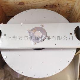 100011036康普艾配件离心风扇(L132)