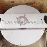 100011036康普艾配件離心風扇(L132)
