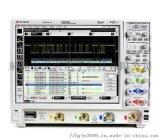 廣東是德數位示波器DSO9064A價格查詢