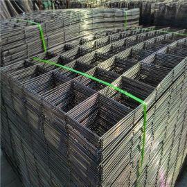 型号 创久 镀锌网 边坡钢筋网 专业10年厂家