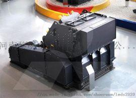 CI5X系列反击式破碎机 河南郑州 反击式破碎机