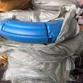 南京兰江太阳能喷泉式景观曝气机 太阳能喷泉式曝气机