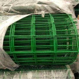 安平荷兰网厂 浸塑养殖荷兰网围栏 电焊网片 不锈钢丝铁丝卷网