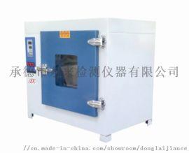 东来DL-1高温箱-热烘箱