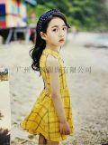 广州的童装款式怎么样 去进货需要注意什么