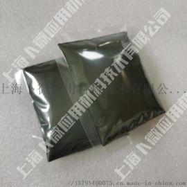 硼化硅SiB6
