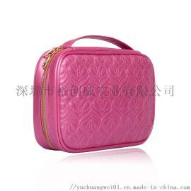 箱包手袋工厂 化妆包 化妆袋 化妆品收纳包