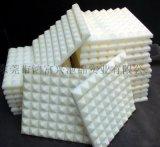 吸音海綿  室內吸音海綿 雞蛋海綿 波浪海綿