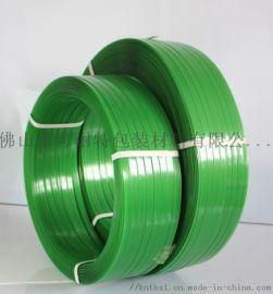 深圳PET塑鋼帶生產廠家