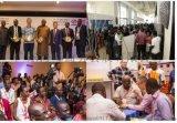 2019年第33届尼日利亚国际建材展