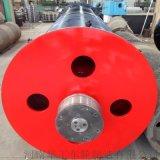 供應起重機設備配件φ500×1800捲筒組大量現貨