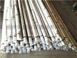 銅包鋼接地棒的適用範圍及施工方案