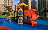 深圳幼儿园悬浮地板,塑胶跑道材料生产厂家