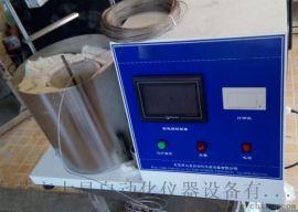 荷重测试装置,绝热岩棉热荷重
