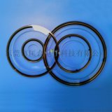 高精度玻璃反射式码盘、电机玻璃码盘、光电码盘