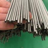 珠海不鏽鋼精密小管廠家,生產304不鏽鋼精密小管