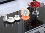 私模專利橙子球體可旋轉無線藍牙音箱