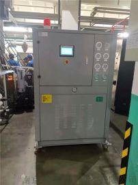 常州冷水机 常州水冷却机定制 常州冷水机厂家