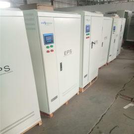 漳州160KW免维护铅酸蓄电池现货