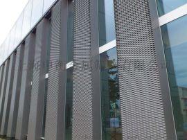 上海申衡铝拉网/铝板网/金属拉伸网专业厂家