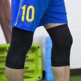 运动护膝 跑步骑行轻薄防滑透气防霉铜纤维护膝