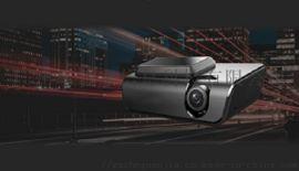 兰州智能行车记录仪厂家为企业车队提供车辆安全管理远程监控系统