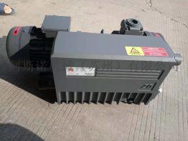 ZD上海众德V0100油式单级旋片式真空泵