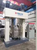 供應河北雙行星動力混合機 導熱灌封膠生產設備
