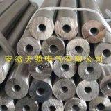 水泥厂窑炉专用耐磨热电偶/WZPK2426SA