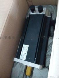艾默生电机095U3B305BACAA100190