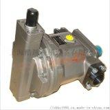供应HY107Y-RP柱塞泵