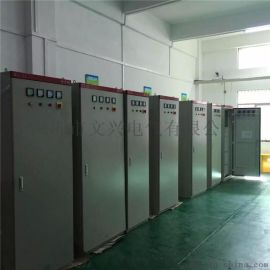 低压配电柜开关柜低压抽出式开关柜MNS成套配电柜