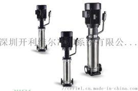 耐高温锅炉专用水泵