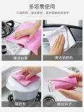 純木纖維洗碗布可以用嗎