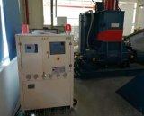 冷熱一體機 高低溫一體機 冰熱一體設備