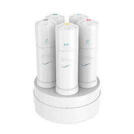 澳兰斯家用五级超滤净水器直饮水机oem贴牌