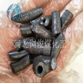 中温煤沥青 防水耐材 节约成本