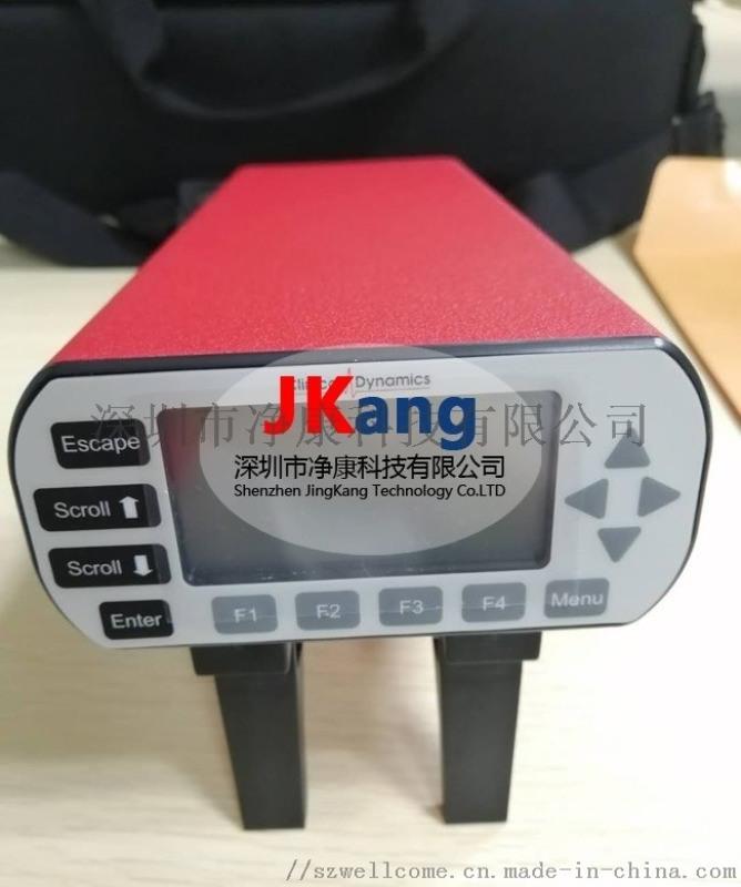 AccuPulse无创血压模拟仪