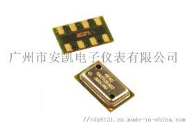 数字输出压力传感器MS5607-02BA03